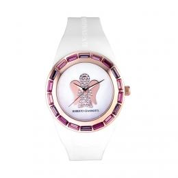 hodinky ANT18-Roberto Giannotti