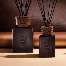 Aroma difuzér s tyčinkami BANKSIA