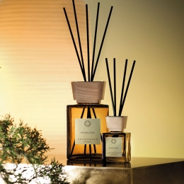Aroma difuzér s tyčinkami KYUSHU RICE