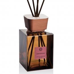 Aroma difuzér s tyčinkami MADELEINE ROSE