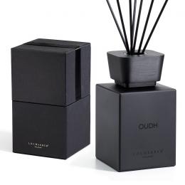 Aroma difuzér s tyčinkami OUDH black edition