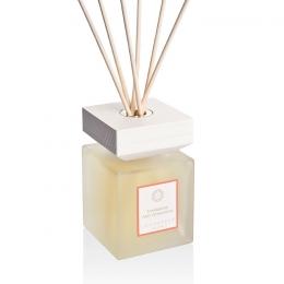 Aroma difuzér s tyčinkami TANGERINE AND CINNAMON