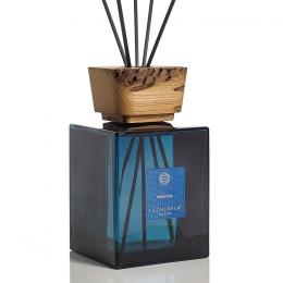 Aroma difuzér s tyčinkami VENETIAE