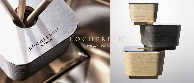 locherber